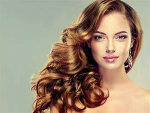 49 Hair Styling Package DiscountDirectory