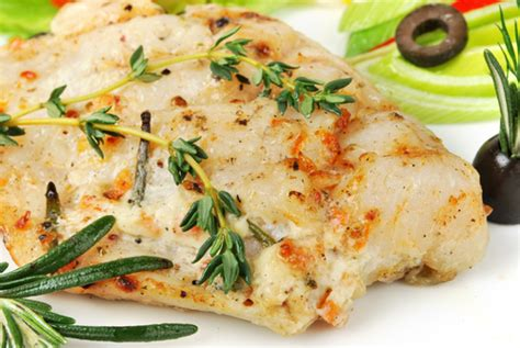 baked halibut recipe garlic butter baked halibut recipe quick and easy
