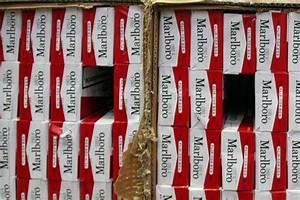 Prix D Une Cartouche De Cigarette : achat de tabac la fronti re pas plus de 4 cartouches ~ Maxctalentgroup.com Avis de Voitures