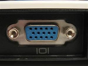 Video Graphics Array  U2014 Wikip U00e9dia