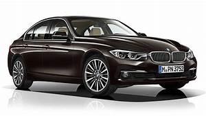 BMW 3 Series Reviews - ProductReview com au