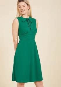dresses for afternoon wedding archival arrival a line dress modcloth