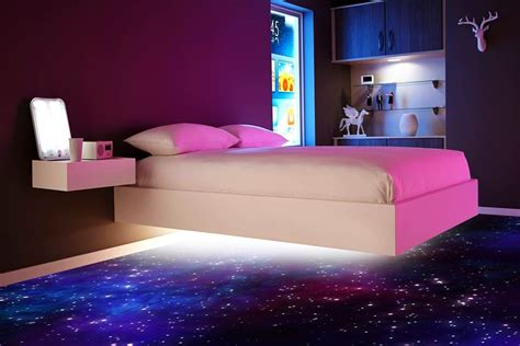 home decor ideas living room a look at this spectacular bedroom of the future