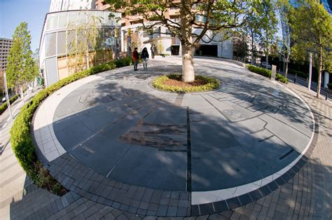 time tree earthscape landscape architecture 03 171 landscape