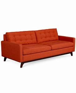 Uncategorized Appealing Macys Furniture Sale Loveseats