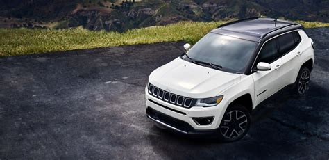 jeep compass 2018 black 2018 jeep compass exterior colors future cars release date