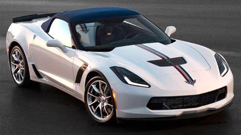 corvette zr complete review corvette dreamer