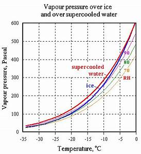 Puls Für Fettverbrennung Berechnen : algen abnehmen chlorella 65 mr closet m veis planejados ~ Themetempest.com Abrechnung