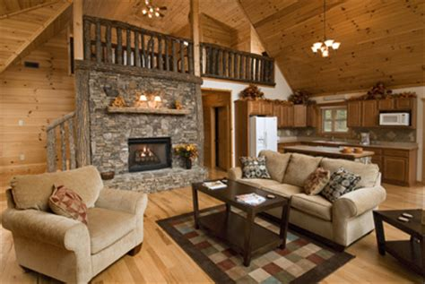 small cozy living room ideas interior room photography bed and breakfasts and rental