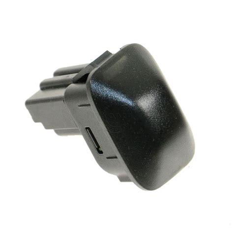 ambient light sensor ambient light sensor for auto headlights 5f9z 13a018 ba