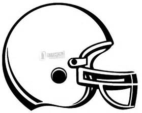 Nfl Pumpkin Carving Patterns Printable by Helmet Stencils Clipart Best