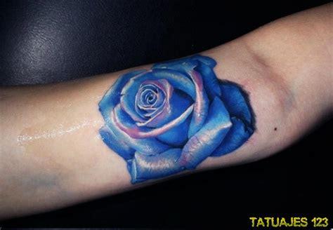 significado de tatuajes de rosas tatuajes