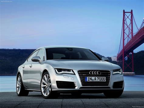 Audi A7 Hd Picture by Audi A7 Wallpapers Hd