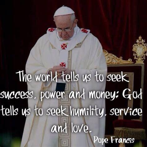St Joe Memes - memes st joseph and st mary parishes in freeport il