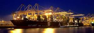 How Rotterdam becomes the smartest port in the world - The ...