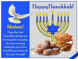 amazing blessings free religious blessings ecards