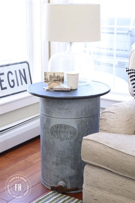 37 Cool Country Decor Ideas That Will Look Great In Your Home   ColorMag