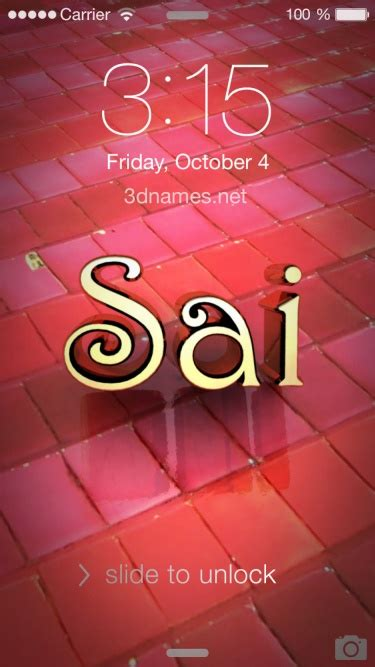 sai  wallpapers gallery