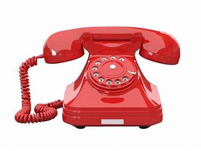 Telephone Reply Cancel