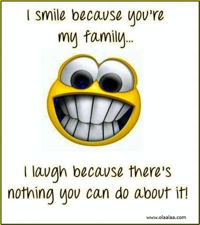 funny smile quotes pinterest image quotes  relatablycom