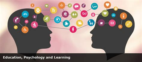 education psychology  learning faculty  education