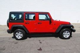 jeep  mauritius  hand jeep prices buy