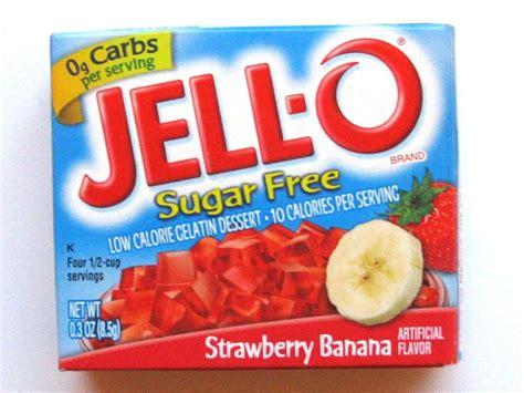how do you make jello how to make jello shots