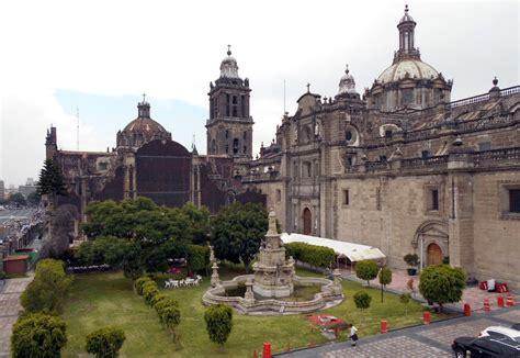 si鑒e de jardin 9 de los jardines más vistosos de la ciudad de méxico