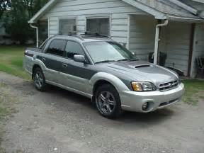 similiar subaru baja suspension keywords 2003 subaru baja rear suspension 2003 circuit and schematic wiring