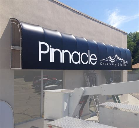 business awning signs  graphics  signs call  today