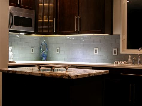 best of gray glass subway tile kitchen backsplash gl