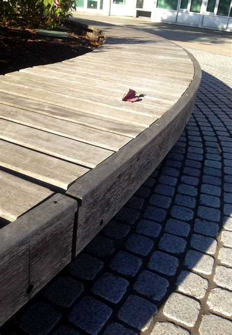 Ipe Deck Tiles Maintenance by Ipe Decking Tiles And Finishes For Wood Decking