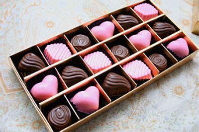 toko coklat   jual coklat