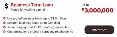 Business Loans Sme Loan Term Incorp Eligibility