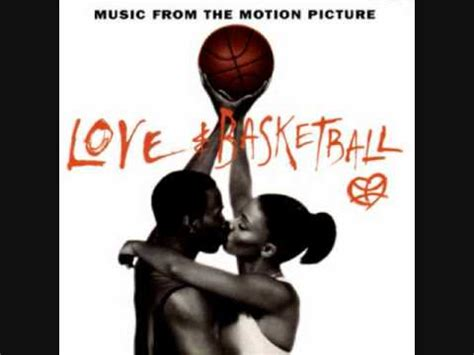guy   love basketball soundtrack youtube