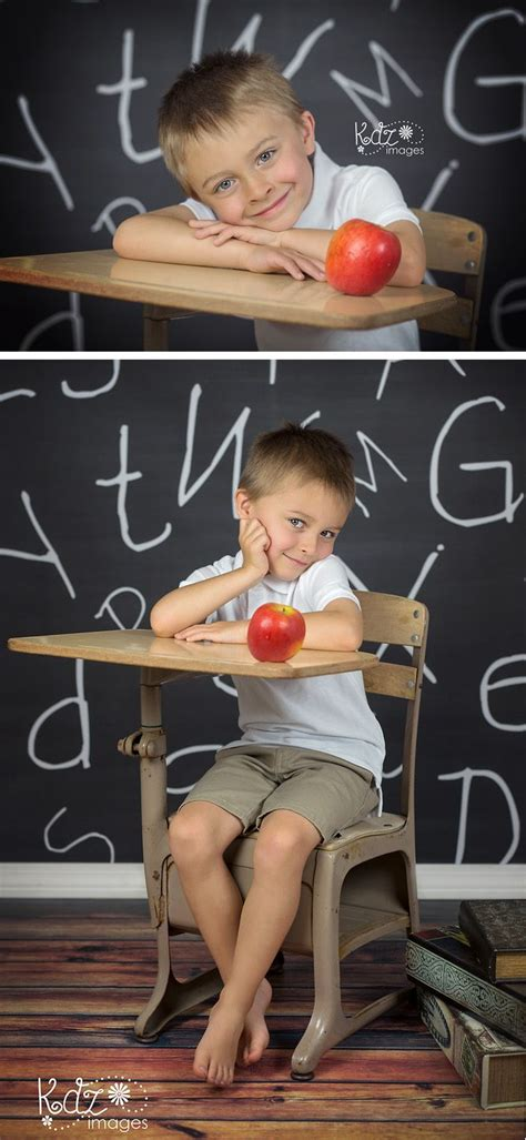 chalkboard with letters printed backdrop backdrop 556 | a3d71cf84ca82a05f5ac5f3ad6b3497f