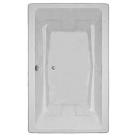 barrett lavatory combination mansfield plumbing products
