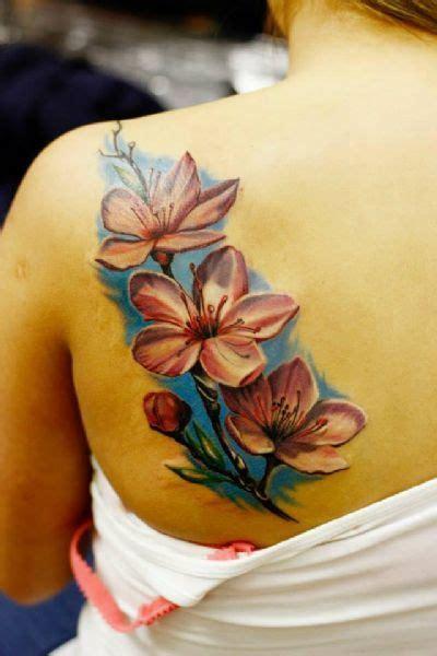 black letter tattoo company tattooist  gloucester uk