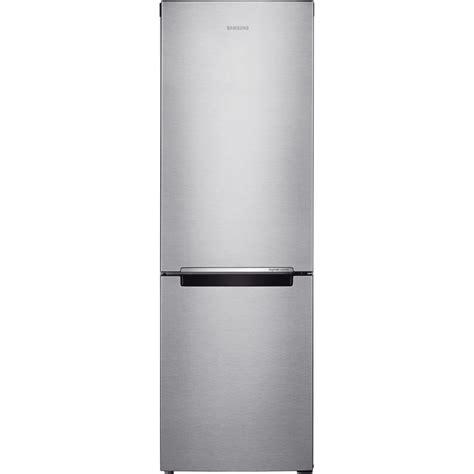 Réfrigérateur Tiroir by Refrigerateur Americain Samsung Rf24fsedbsr Maisons