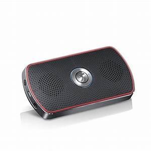 Pc Lautsprecher Bluetooth : test teufel bamster xs bluetooth lautsprecher hifi ~ Watch28wear.com Haus und Dekorationen