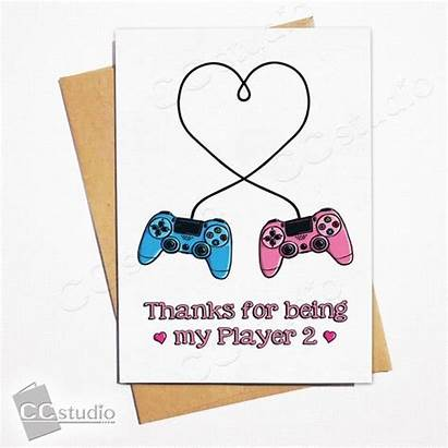 Cards Card Funny Thanks Being Husband Birthday