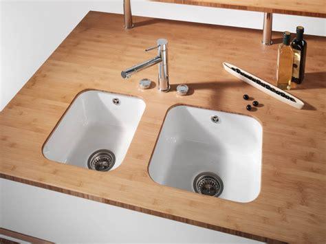 Küchenarbeitsplatte Holz Erfahrungen by K 252 Chenarbeitsplatten Aus Holz Infos Preise Bilder Und