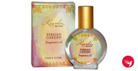 kuumba made garden garden kuumba made parfum ein es parfum f 252 r