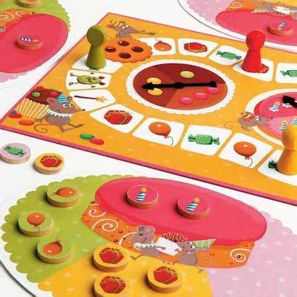 Estos juegos populares, tradicionales, lúdicos, paradójicos contienen los matices lúdicos que poseen otras clases de juegos: 16 juegos matemáticos para aprender y disfrutar jugando