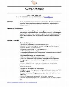 Over 10000 Cv And Resume Samples With Free Download  Dubai