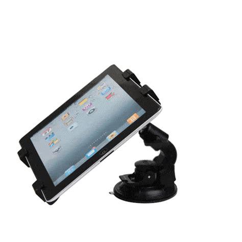 cctv portable murah harga monitor lcd mobil bisa untuk monitor dvd dan cctv