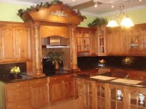 custom kitchen cabinet ideas 12 best custom kitchen cabinets x12a 7120