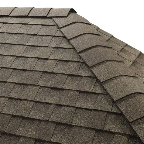 image result  weatherwood color shingles ridge roof