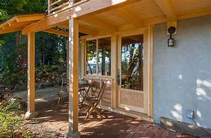 Mississippi Tiny House Could Be Your Next Vacation – The
