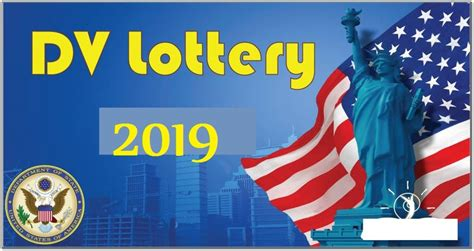 The photograph requirements for the u.s. How to Check DV Lottery Results in 2019 Online - Step By Step Process : Current School News